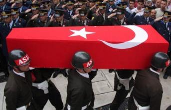 PKK'dan Alçak Saldırı: 2 Şehidimiz Var!