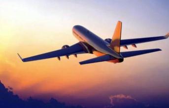 Türkiye O Ülkelerden Gelen Uçuşları Durdurdu!
