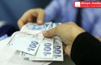 Vergi Yapılandırmasının ilk taksit ödemesinde son gün: 1 Mart!