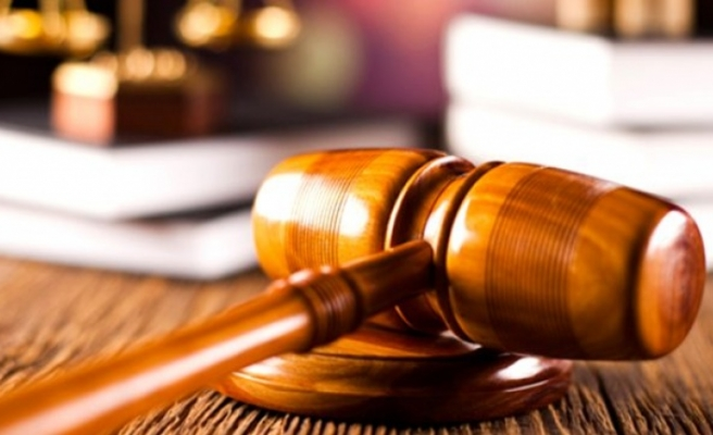 MİT mensubunun ifşa edilmesine ilişkin soruşturmada, 8 şüpheli hakkında dava açıldı