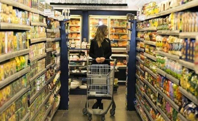 Haksız Fiyat Değerlendirme Kurulu, fırsatçılık ve stokçuluğun engellemek için göreve başlıyor