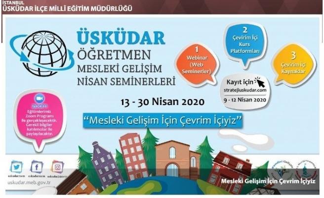 Eğitim-Sen İstanbul 2 No'lu Şube'den , Sistemi Hacklenen Üsküdar Milli Eğitim Müdürlüğü hakkında Suç duyurusu