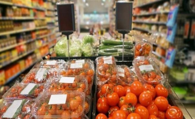Market ve Bakkal ve Kasaplar Hangi Aralıklarla Hizmet Verecek?