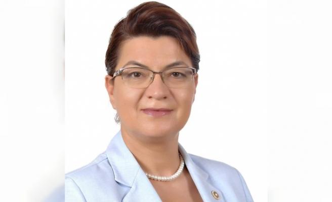 Suzan Şahin'den Özel Önlem Önerisi!