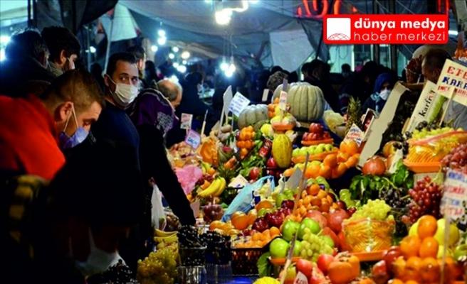 """CHP'Lİ SUZAN ŞAHİN: """"ESNAF İFLASA SÜRÜKLENİYOR!"""""""