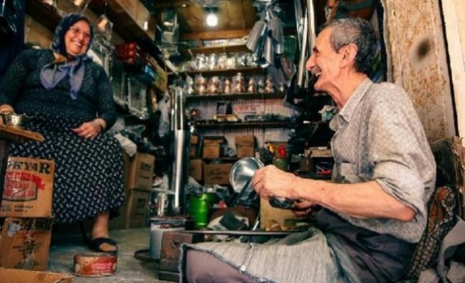 Hatay'da Ahilik Haftası fotoğraf yarışması sonuçlandı