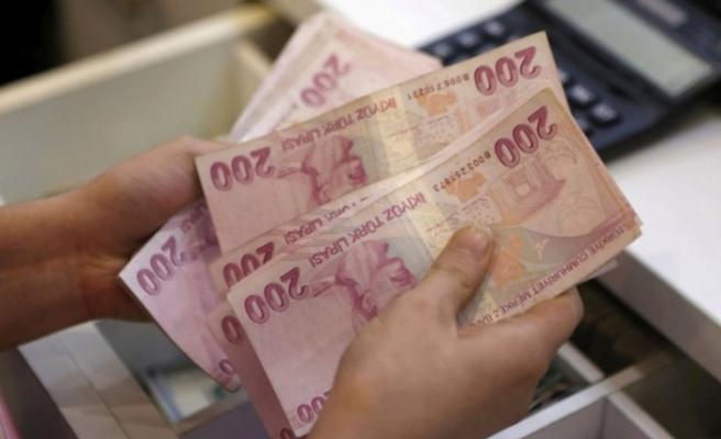 30 Kasım'a kadar gelir testi   yaptıran borçtan kurtulabilir