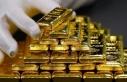 6 Milyar Dolarlık Altın Rezervi Bulundu!