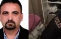 Cihan Yavuz ile Birlikte 4 Kişi Tutuklandı!