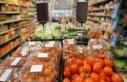 Market ve Bakkal ve Kasaplar Hangi Aralıklarla Hizmet...