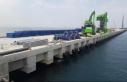 Tosyalı İskenderun Limanından Akdeniz Rekoru!