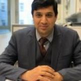 Kaan Mehmet TARHAN