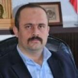 Yavuz Selim YANIK