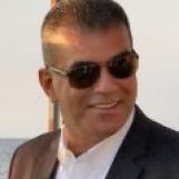 M. Fevzi ALTAY