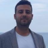 Av. Mehmet YILDIRIM