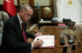 Erdoğan İmzaladı, Yeni Tedbirler Başladı!