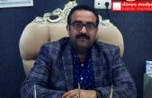 BBP Dörtyol İlçe Başkanı Nazmi Kıymacı oldu