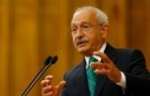 Kılıçdaroğlu'ndan LGS eleştirisi: Böyle bir sınavın yapılması sağlıklı değil