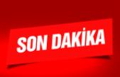 İSKENDERUN KÖRFEZİ'NDE DEPREM!