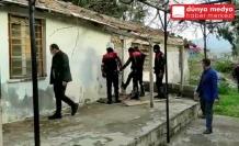 İskenderun'da Kaçırılan Katarlı İş adamı Yapılan Operasyonla Kurtarıldı!