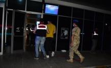 Fetö'nün TSK Yapılanmasına   Operasyon: 229 Gözaltı!