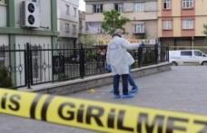 Gaziantep'te çocukların güvercin kavgasında 1 kişi ölü