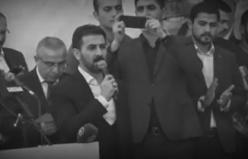 Zafer Bismillah! (Murat ADAL)
