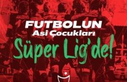 SON DAKİKA | TFF 1. Lig'de Hatayspor şampiyon!...