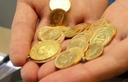 Son dakika... Altının gram fiyatı 400 lirayı aştı