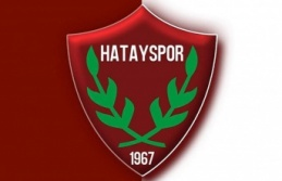 Atakaş Hatayspor, yarın Çaykur Rizespor'u konuk edecek