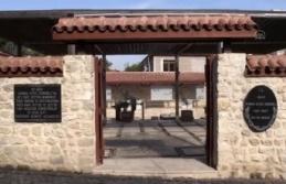 Zeytin ve Zeytinyağı Müzesi ziyaretçilerini zaman yolculuğuna çıkarıyor