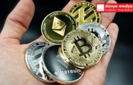 Kripto Para Piyasasına Yeni Düzenleme!