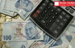 Matrah artırımı ve  borç yapılandırması nasıl olacak?