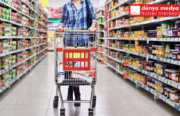 Nisan Ayı Enflasyon Verileri Açıklandı!