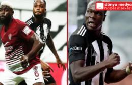 Süper Lig şike iddialarıyla çalkalanıyor!