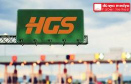 HGS Dolandırıcılarına Dikkat!