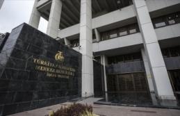 Merkez Bankası yabancı para   zorunlu karşılık oranlarını artırdı
