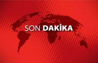 Sağlık Bakanı Fahrettin Koca, yeni tip koronavirüs...