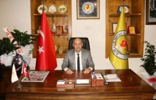 """HGC'DEN """"GENÇLER İÇİN GAZETECİLİK ATÖLYELERİ""""..."""