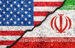 İran, ABD'yi Birleşmiş Milletler'e şikayet...
