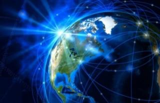 Starlink uydularının testleri 3 ay içinde başlayacak