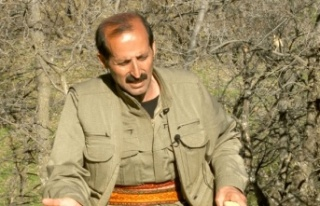 MİT ve TSK'dan ortak operasyon: İsmail Nazlıkul...