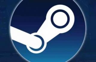 Steam Yaz İndirimleri 2020 başlangıç ve bitiş...