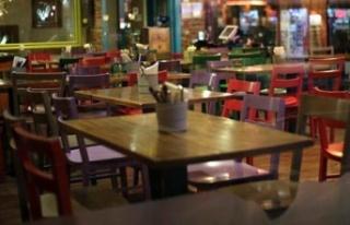 81 ilde yürürlüğe girecek! Restoran ve kafeteryalara...