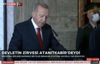 TRT'den 'Atanıtkabir' savunması:...