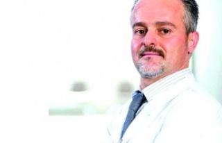 Uzman Doktor Nebil Emir Koronavirüse Yenildi
