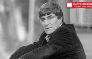 Hrant Dink Davasında Karar Açıklandı!