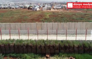 Hatay'da bir ucu Suriye'ye uzanan Tünel bulundu!...