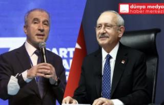 MHP'nin Anayasa Çağrısına AKP ve CHP'den Cevap...