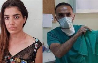 Hastanede Şiddet Bu sefer Doktorlar Arasında Yaşandı!